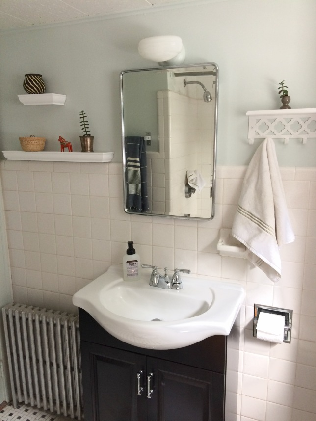lisaflorencedesign_bath_after5
