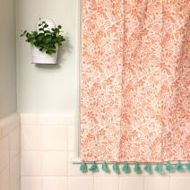 lisaflorencedesign_bath_after_curtains