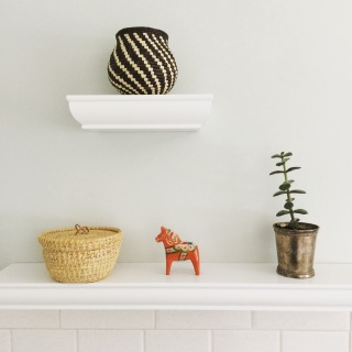 lisaflorencedesign_bath_after_shelves