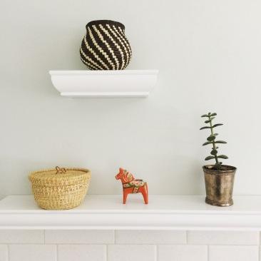 lisaflorencedesign_bath_after_shelves